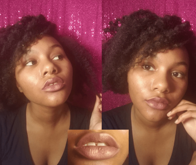 colourpop 3way metallic lipstick