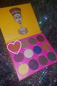 morocco shade juvias place nubian2 palette