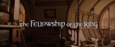fellowship intro2 Покадровое сравнение: Братство Кольца Киноверсия <  data-recalc-dims=