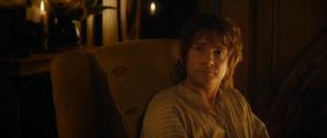 thumbs the hobbit an unexpected journey tv spot 1 mp4 snapshot 00 07 2012 10 24 14 07 50 Телевизионный ролик к Хоббиту   покадровый анализ