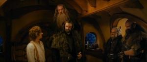 thumbs the hobbit an unexpected journey tv spot 1 mp4 snapshot 00 22 2012 10 24 14 11 09 Телевизионный ролик к Хоббиту   покадровый анализ