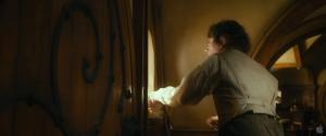 thumbs hobbit tlr1 3mm4 h1080p mkv snapshot 00 21 2012 09 20 13 06 54 Трейлер к Хоббиту №2   покадровый анализ