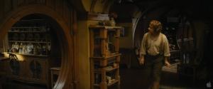 thumbs hobbit tlr1 3mm4 h1080p mkv snapshot 00 43 2012 09 20 13 12 39 Трейлер к Хоббиту №2   покадровый анализ