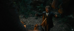 thumbs hobbit tlr1 3mm4 h1080p mov snapshot 01 03 2012 09 20 18 46 00 Трейлер к Хоббиту №2   покадровый анализ