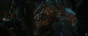 thumbs hobbit tlr1 3mm4 h1080p mov snapshot 01 18 2012 09 20 18 48 07 Трейлер к Хоббиту №2   покадровый анализ