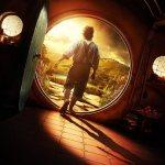 hobbit teaser poster 150x150 Хоббит: первый ролик!