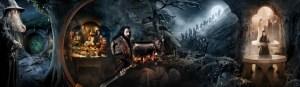 HobbitScroll1TORn 300x87 Третий фильм по «Хоббиту»: Как? Что? Когда? Зачем?   Анализ