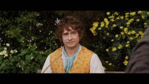 Hobbit Can 01 300x168 Покадровое сравнение: Хоббит   киноролик (американская версия) <  data-recalc-dims=