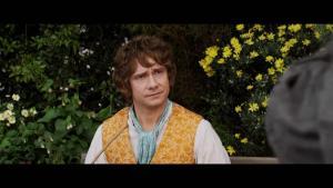 Hobbit Can 02 300x168 Покадровое сравнение: Хоббит   киноролик (американская версия) <  data-recalc-dims=