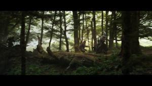 Hobbit Can 10 300x168 Покадровое сравнение: Хоббит   киноролик (американская версия) <  data-recalc-dims=