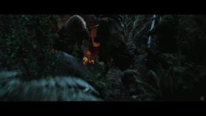 Hobbit US 09 300x168 Покадровое сравнение: Хоббит   киноролик (американская версия) <  data-recalc-dims=