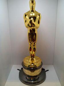 Annie L Oscar1 224x300 Хоббит 3: многочисленные номинации!