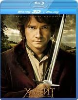 15502315 Hobbit Bluray 1 Где купить?