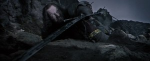 Screenshot fotr isildur sword 300x123 Новая Зеландия, часть 2: заповедник Тонгариро (Мордор, Ородруин, Эмин Муил)