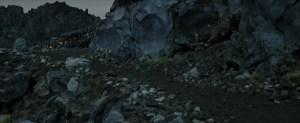 Screenshot rotk rock 300x123 Новая Зеландия, часть 2: заповедник Тонгариро (Мордор, Ородруин, Эмин Муил)