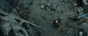 Screenshot ttt elvenrope 300x124 Новая Зеландия, часть 2: заповедник Тонгариро (Мордор, Ородруин, Эмин Муил)