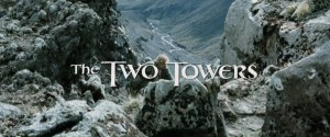 Screenshot ttt title 300x125 Новая Зеландия, часть 2: заповедник Тонгариро (Мордор, Ородруин, Эмин Муил)