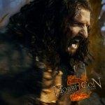 hobbitcon 2 content mark aitkin 150x150 HobbitCon 2014: Ройд Толкиен, Марк Эйткин