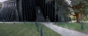 fotr gandalf ride2 300x123 Новая Зеландия, часть 3: Веллингтон