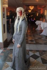 IMG 2044 200x300 HobbitCon 2014: Возвращение Хоббиткона