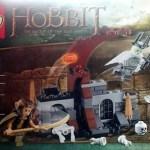 lego hobbit3 a 150x150 LEGO по Хоббиту 3: спойлерные фото!