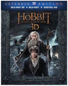 hobbit3 see 3d us flat 237x300 Где купить?