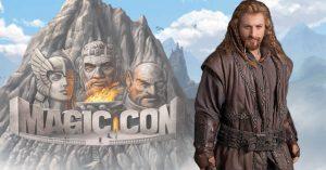mc announce ogorman 1024x536 300x157 MagicCon: первые гости!