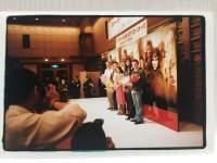 15 лет ВК: личные фото Орландо Блума!