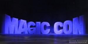 IMG 1693 300x151 Отчет с MagicCon!