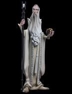 Weta: новые фигурки Mini Epic и Арвен на Асфалоте!