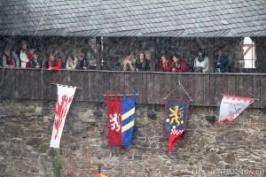 Atmo 205 IMG 6954 300x200 Medieval Fantasy Convention 2018: отчет с места событий