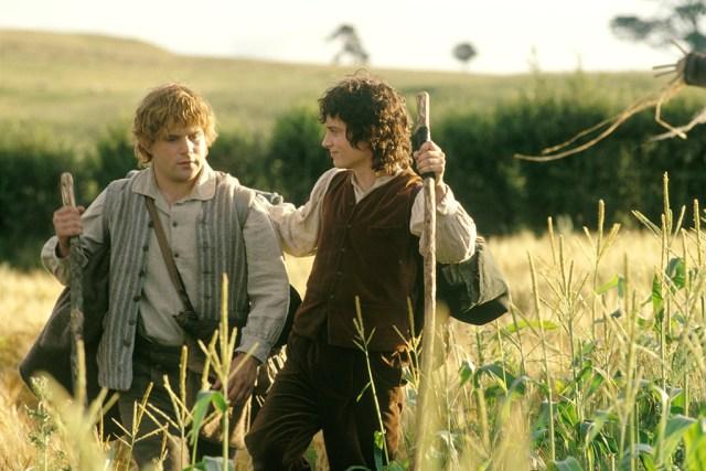 8594 1024x683 Ховард Шор: мне было бы интересно вернуться в мир Толкина!