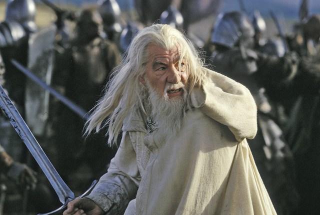 LOTR REFLECTIONS UNIT 3 26677 1024x689 Ховард Шор: мне было бы интересно вернуться в мир Толкина!