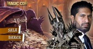 magiccon 4 og starguest sala baker 300x158 MagicCon 2020: новый гость и программа!