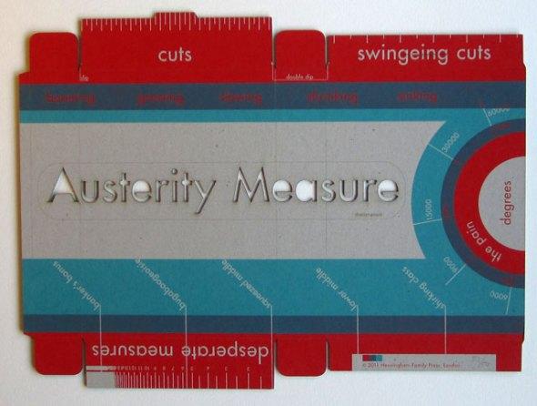 austerity-measure