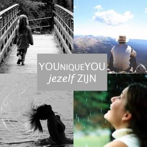 Life Coach - YOUniqueYOU - jezelf ZIJN