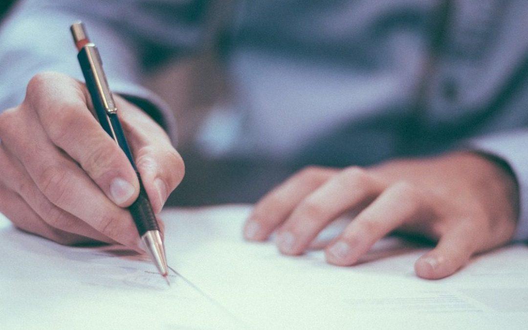 «Une clause du contrat de travail ne peut permettre à l'employeur de le modifier unilatéralement»