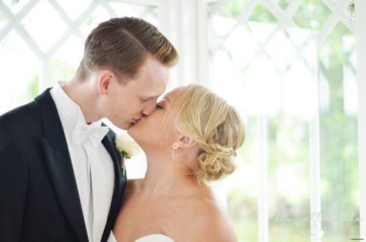 Bröllopsfotograf, Bröllopsfotograf Falköping, Bröllopsfotograf Skövde, Skövde, Falköping, Bröllopsfotograf i Tidaholm, Bröllopsfotograf Skaraborg
