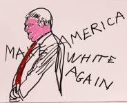 WHITE AGAIN 2