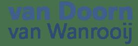 van Doorn-van Wanrooij