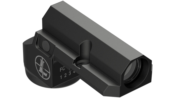 deltapoint micro 178745 a 25 3