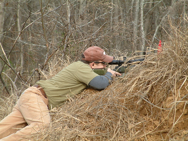 Henry County Gun Club   Tennessee's Little Secret