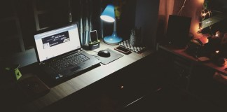 How to Setup and Create your own First Blog Website Professionally