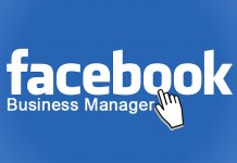 Facebook Business Manager Create a Facebook Business Page Account