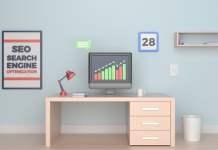 SEO in Marketing - Whys is it needed in Digital Marketing