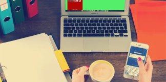 ultimate-blogging-blueprint