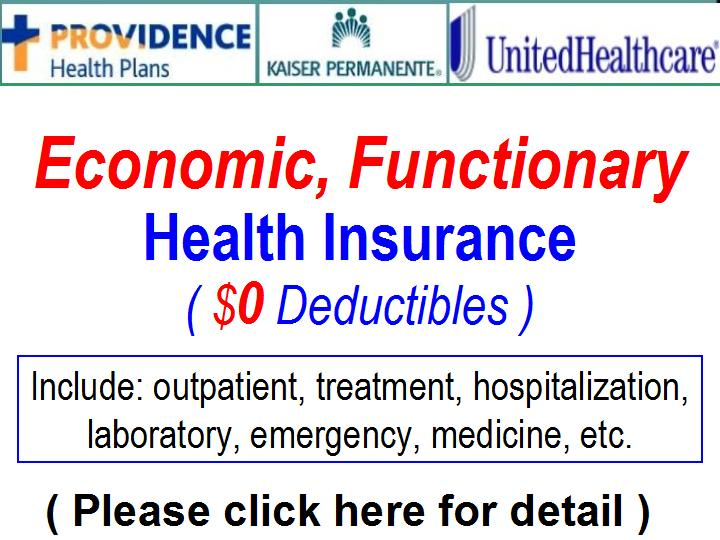 Medicare Supplement Insurance Card Samples