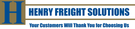 Henry Freight Solutions
