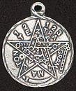 6022-tetragrampent-nail.jpg