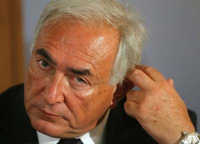 Dominique-Strauss-Kahn301.jpg